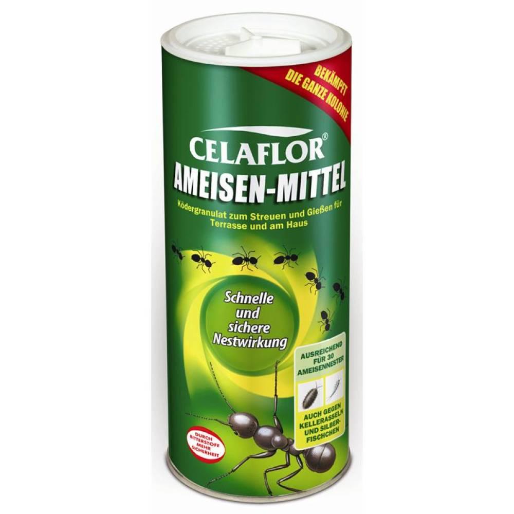 Celaflor Ameisenmittel 500 gr-
