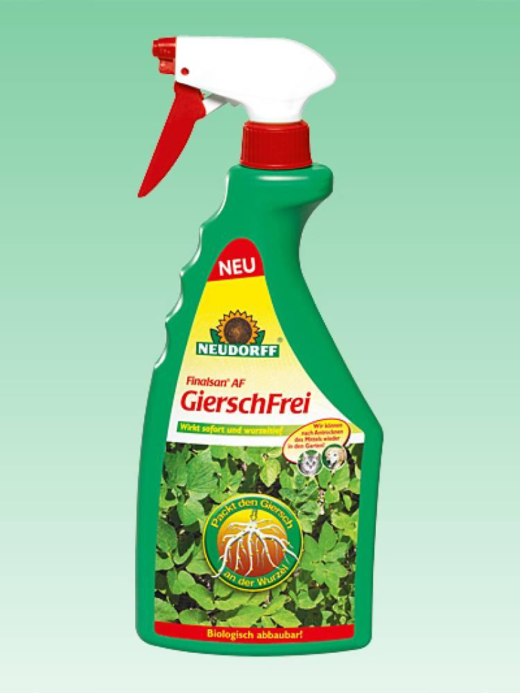 Finalsan GierschFrei AF 750 ml