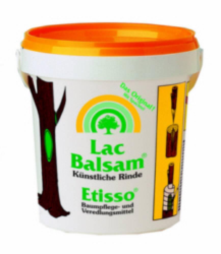 Lac Balsam 1 kg