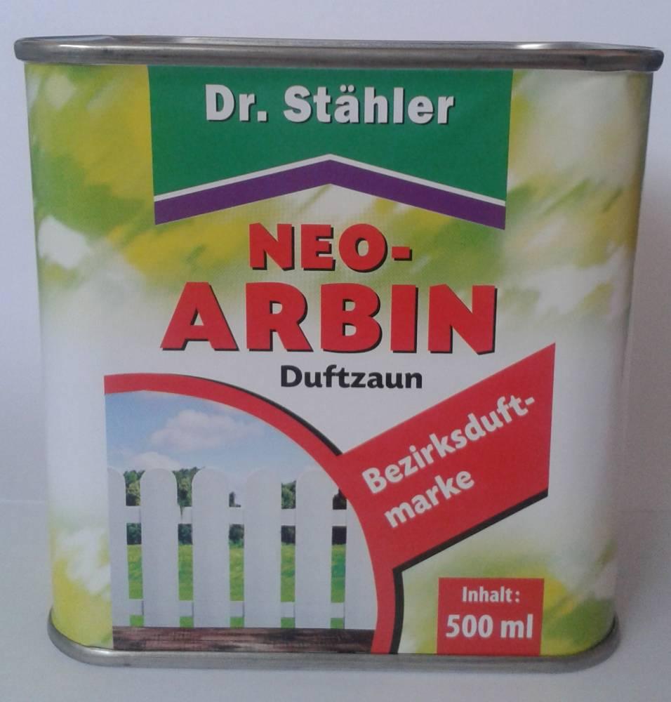 Neo-Arbin Duftzaun500 ML