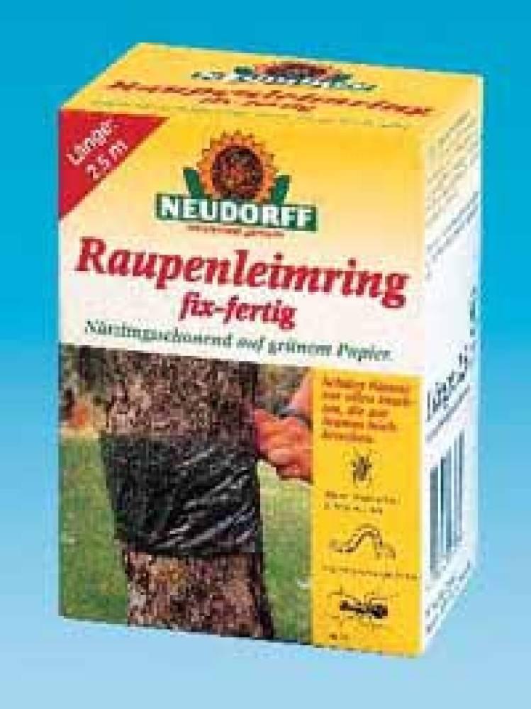 Neudorff Raupenleimring 2-5 Meter