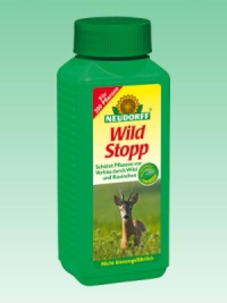 Neudorff WildStopp 100 gr-