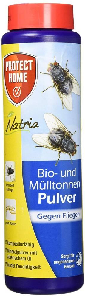 Protect Home Biotonnenpulver 500 GR