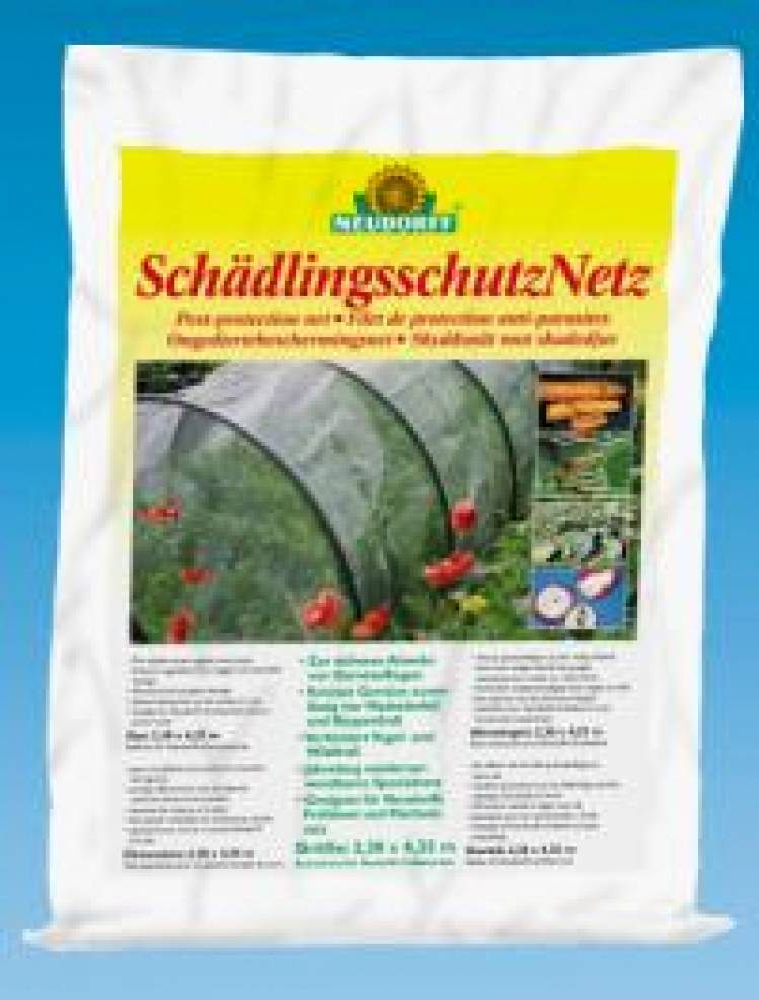 Schädlingsschutz-Netz 2-30 x 4-25 Meter